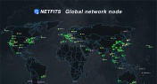 ​Netfits VPN is Offering a Free Trial to That's Beijing Readers
