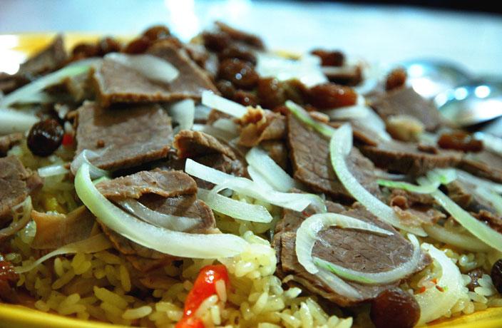 xinjiang-food-1.jpg