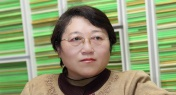 #TBT: An Interview With a Chinese Sexologist