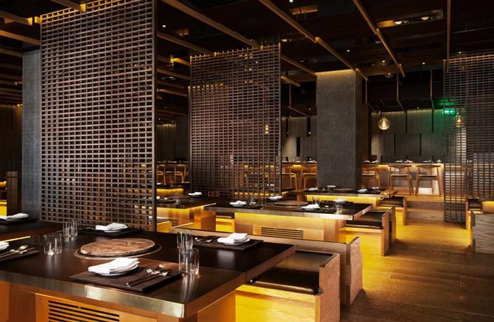 Chi-Q-Korean-BBQ-Restaurant-Shanghai.jpg