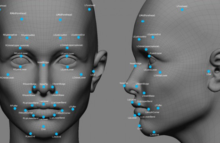 Facial Scanning Now Being Used to Curb Public Rental Housing Fraud in Shanghai