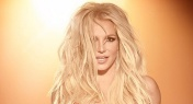 Britney Spears Coming to Hong Kong This Summer