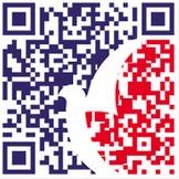 201705/Air-Macau-QR-code.jpg