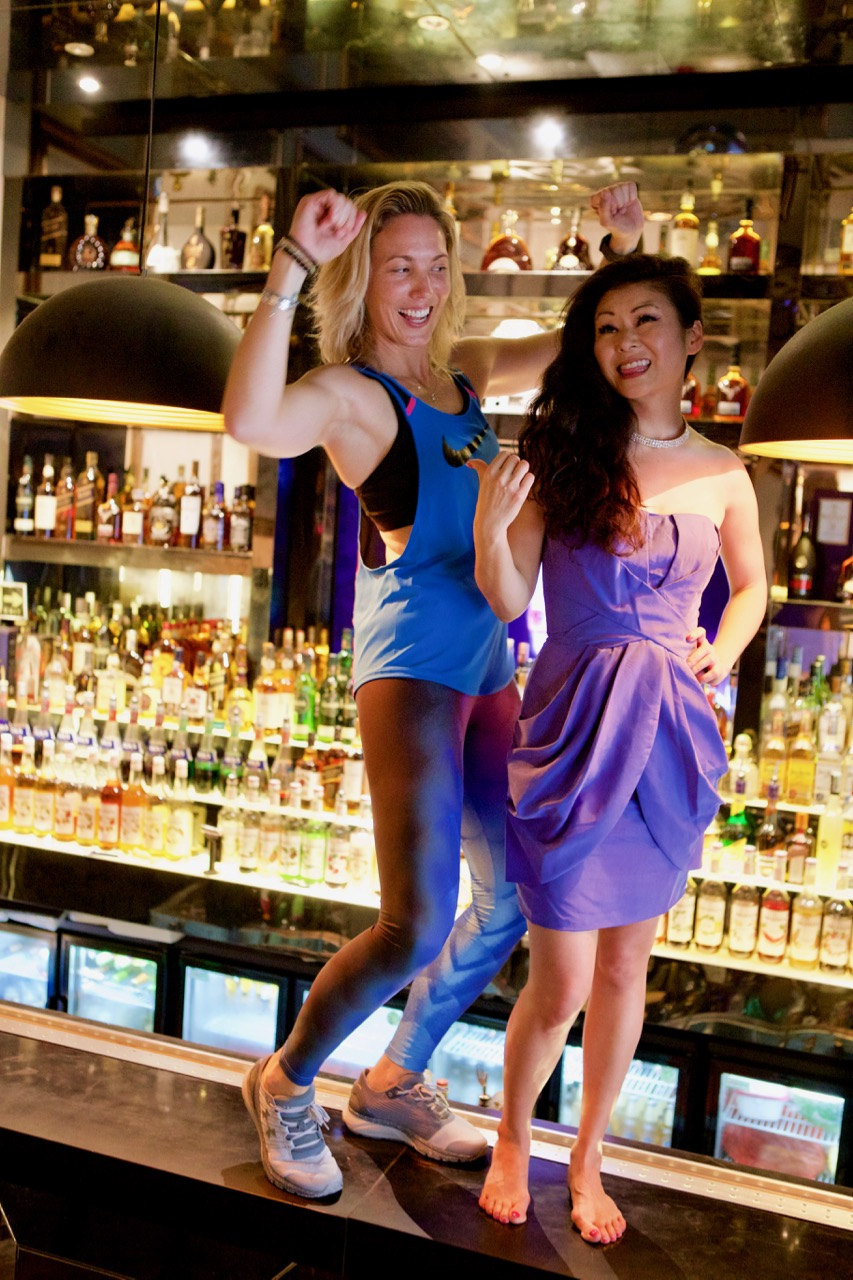 dancing-on-bar-guangzhou-xingsheng-lu
