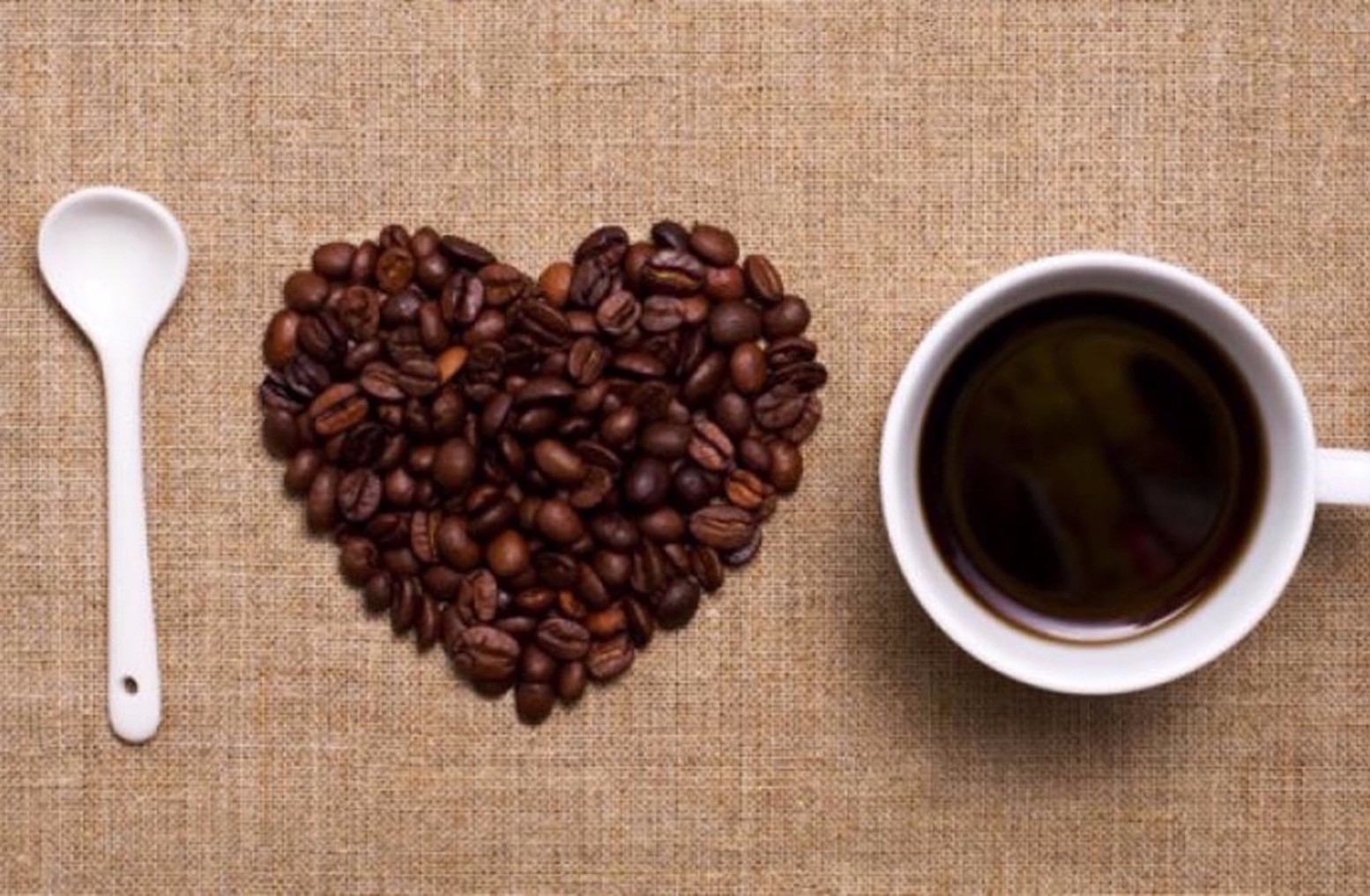 the advantages and disadvantages of coffe Coffee stack exchange is a question and answer site for people interested in all aspects of producing and consuming coffee  advantages and disadvantages of french.