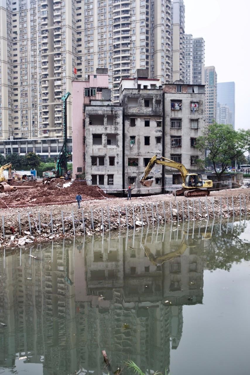 demolition-crane.jpg