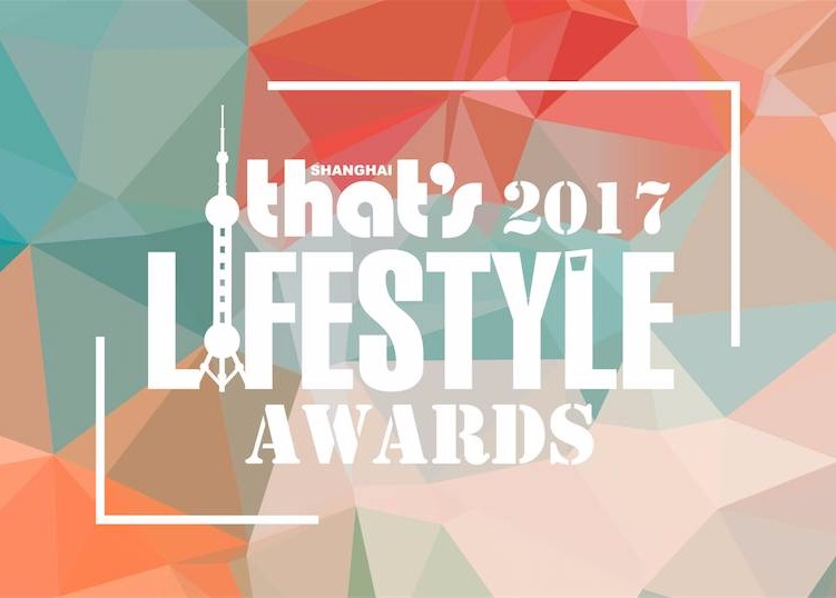 Lifestyle Awards 2017: A Look at the Nominees (Part 2)