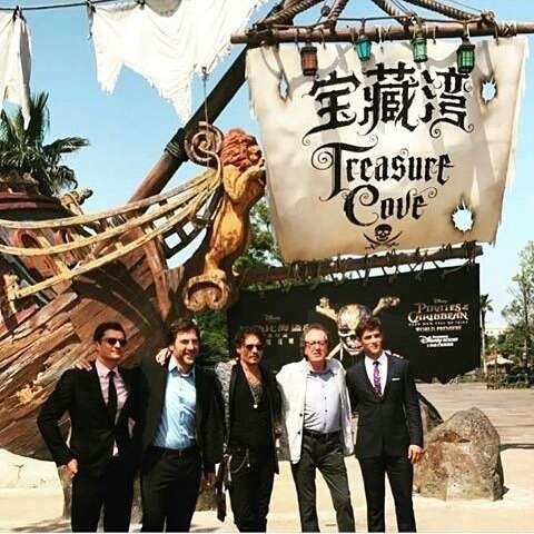 pirates-premiere-shanghai-disney-1.jpg
