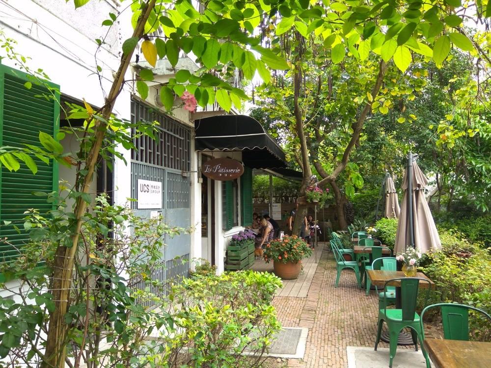 17.06-PRD-SZ-Coolest-Cafes-Lu-Patisserie-Front.jpg