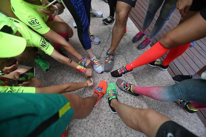 201706/ShanghaiPRIDE2017-Pride-Run.jpeg