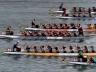 Guangzhou International Dragon Boat Racing Tournament