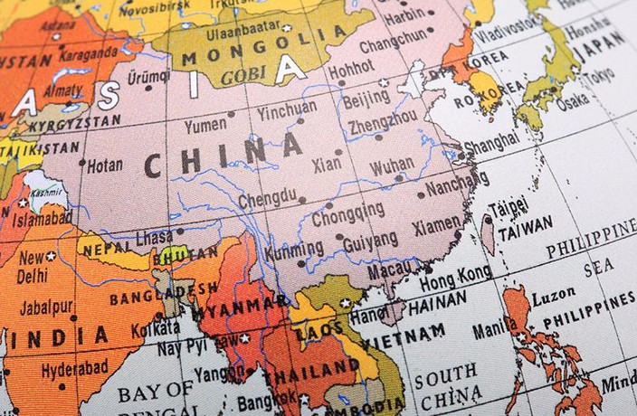 china map questions, china map business, chinese new year quiz, china map lesson, china map worksheet, china map provinces to color, china map project, china map resources, china map introduction, china provinces and cities, china map love, china map puzzle, china map history, china map coloring, china map water, china map food, china map funny, china map drawing, china test, china map art, on china map quiz