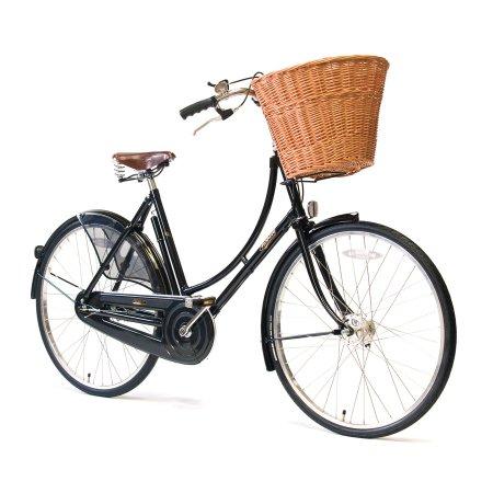 Old Pashley bikes