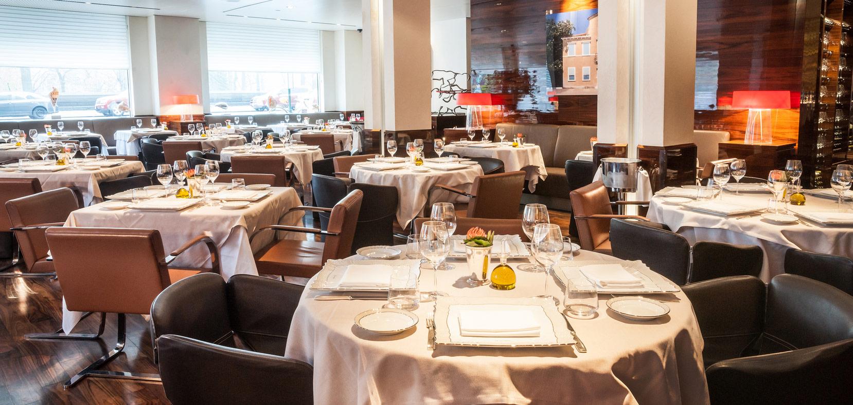 marea-restaurant-shanghai-online.jpg