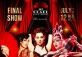 THE PEARL MOULIN ROUGE SOIREE – @The Pearl