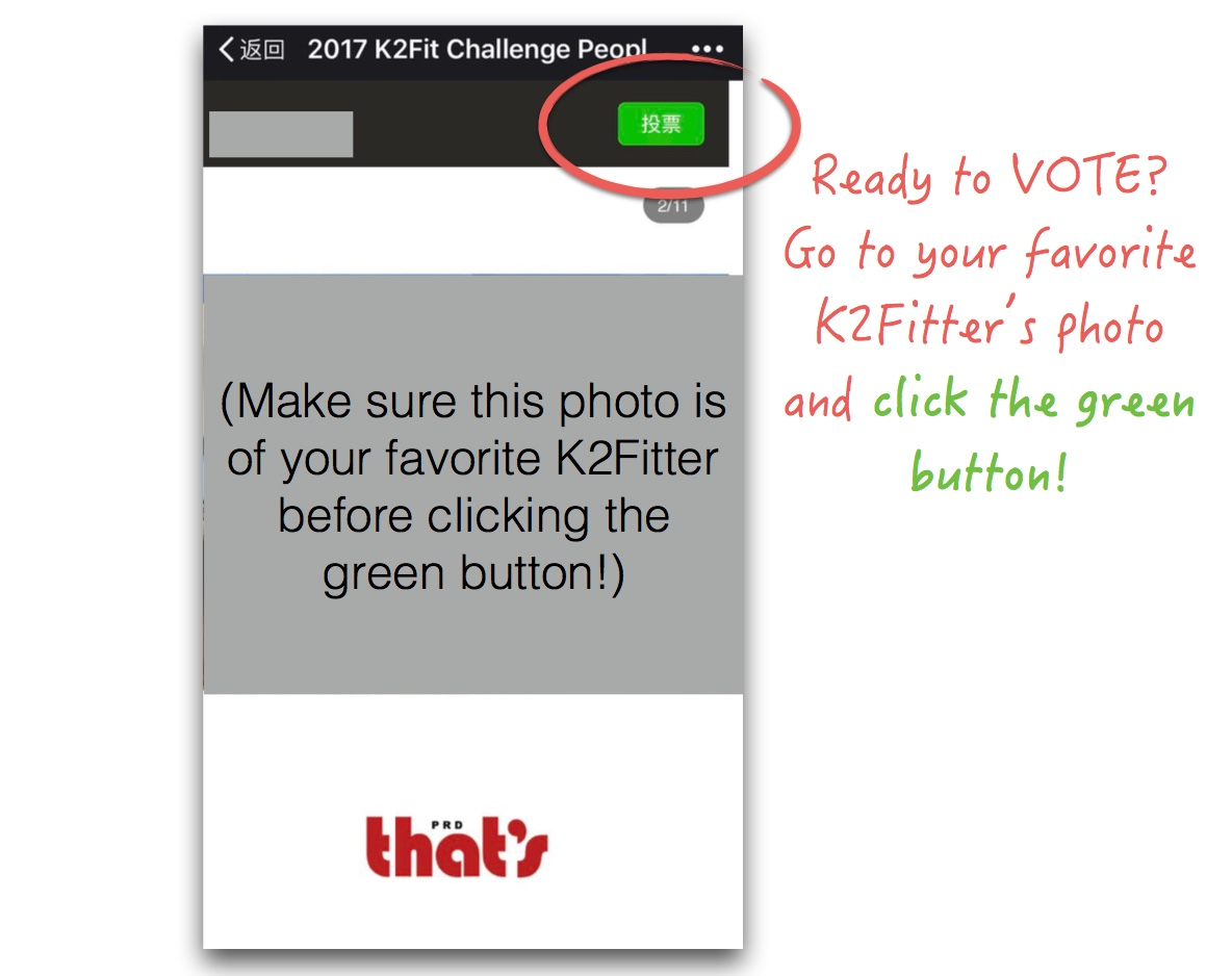 voting-pic-how-to