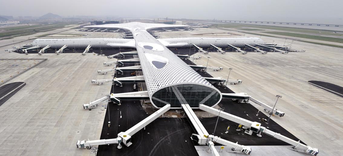 baoan-international-airport-thats-guide.jpg
