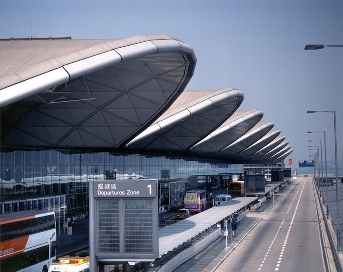 hongkong-airport-thats-how-to.jpg