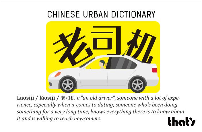 Dating urban dictionary in Sydney