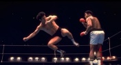 This Day in History: When Muhammad Ali Fought a Japanese Wrestler