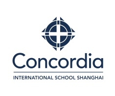 Concordia International School Shanghai