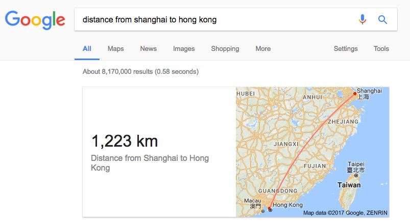 Typhoon batters Hong Kong and south China, three dead in Macau
