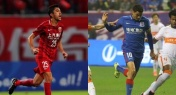 WATCH: Chinese FA Cup One Step Closer to All-Shanghai Final