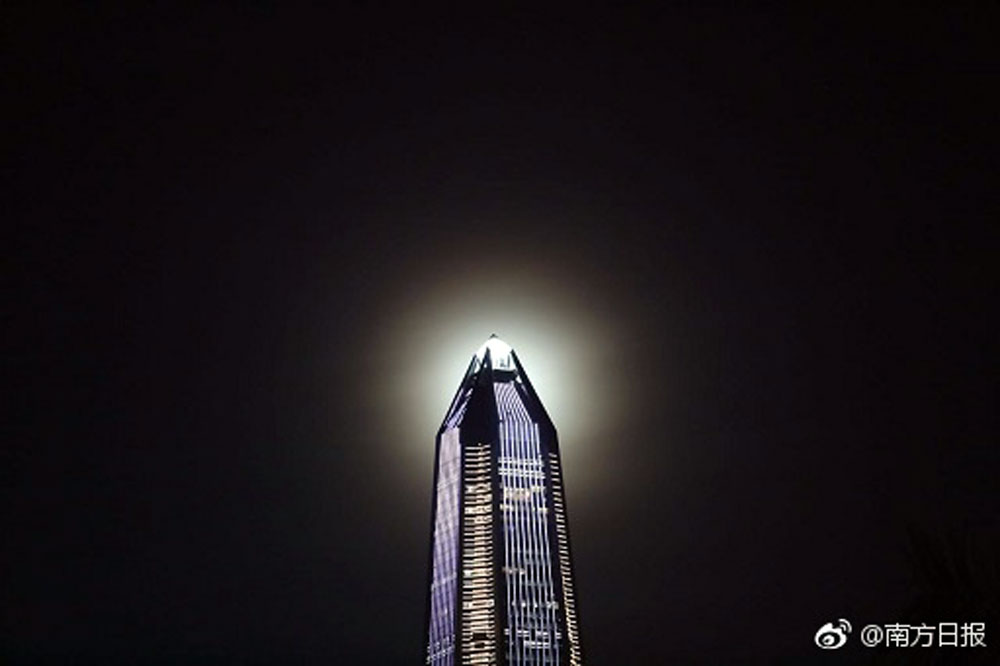 total-building-eclipse.jpg