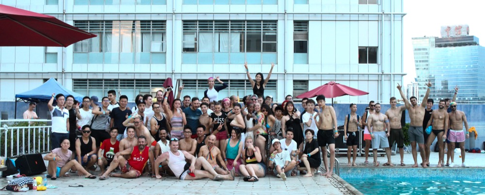 17_09-PRD-SZ-Community-SZummer-Pride-pool-party-group.jpg