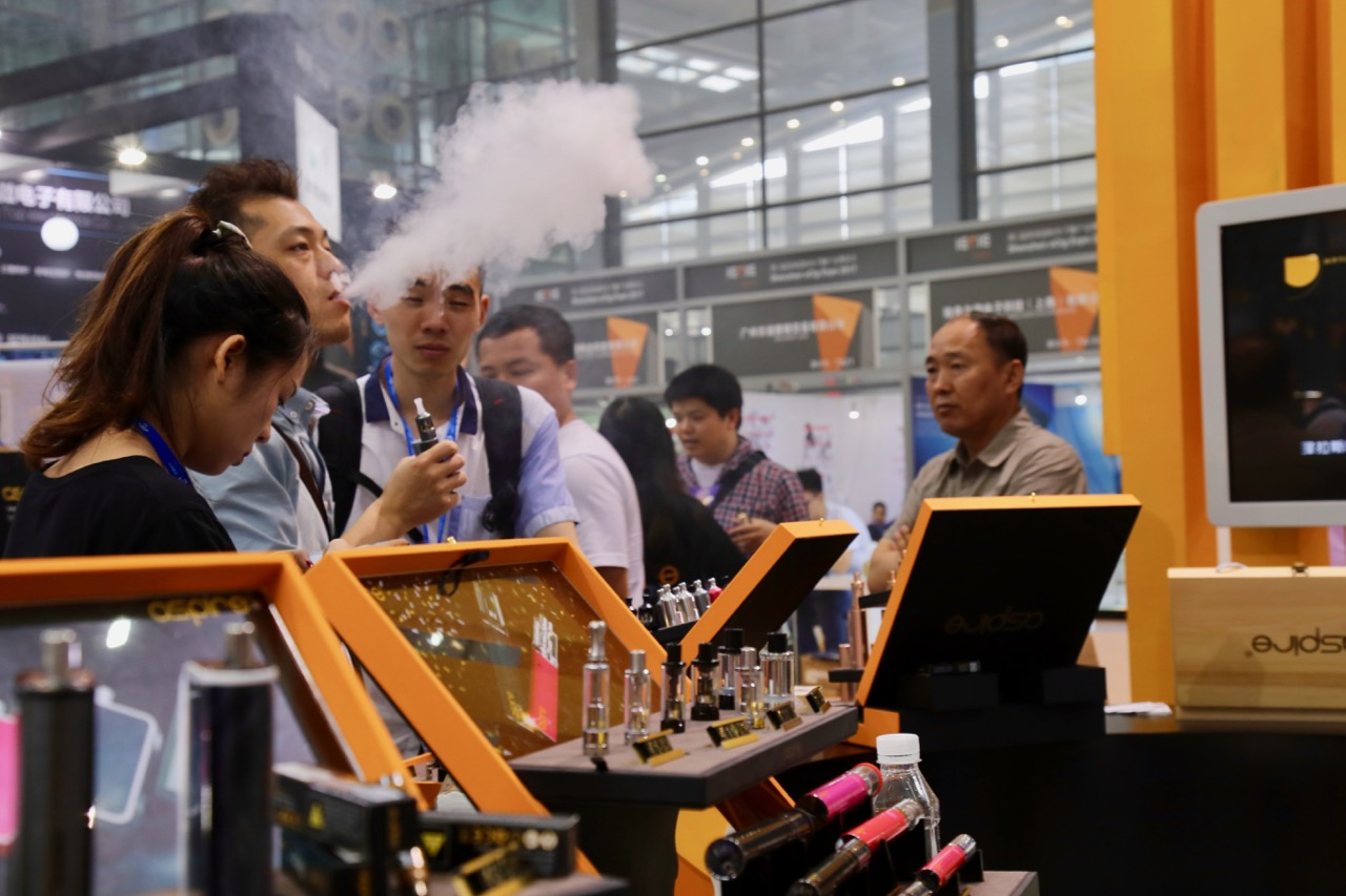 closest hobby shop to me with China Smokers Turn To Vaping on Character Meme Hanara 392723159 moreover Soldier Keeps Up With Hobby Home While Deployed furthermore Discovering Auckland New Zealand also 439428 additionally China Smokers Turn To Vaping.