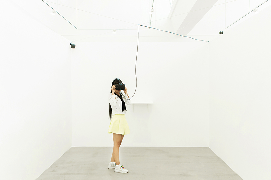201710/virtual-reality-art-beijing-1.jpg