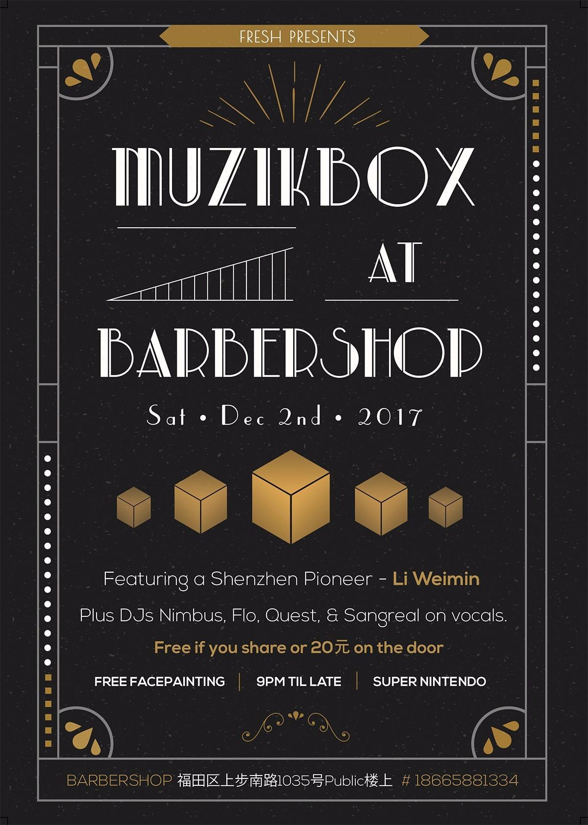 12_02-muzikbox-online.jpg