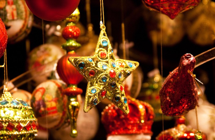 8 places to buy your 2017 christmas decorations in shanghai thats shanghai