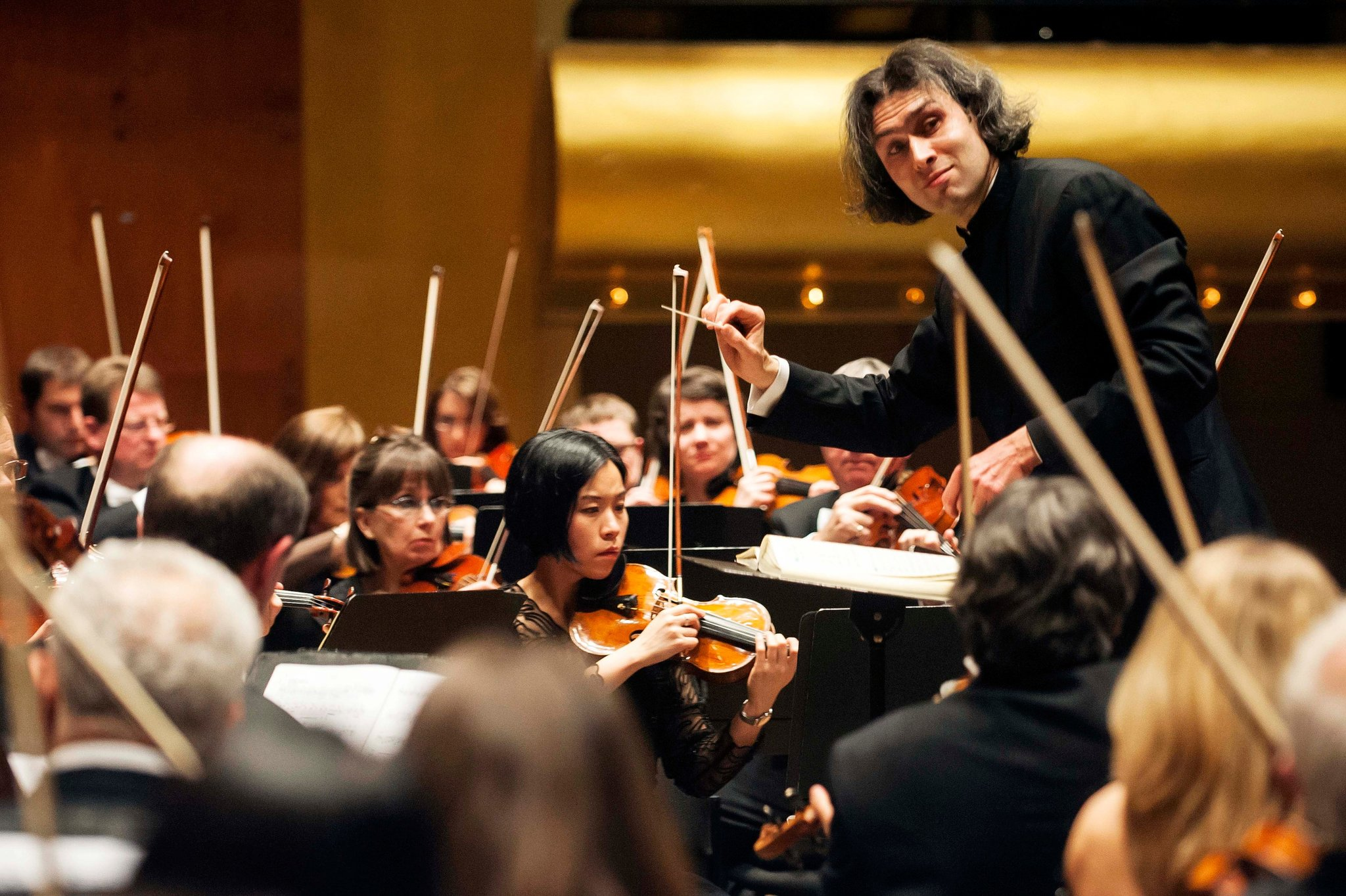 London-Philharmonic-Orchestra.jpg
