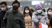 Beijing's Air Pollution Continues to Worsen, Fewer 'Blue-Sky Days' Reported