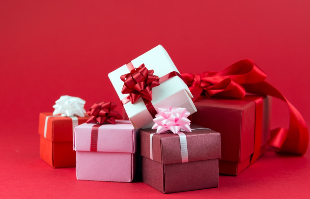 christmas-presents-copy.jpg