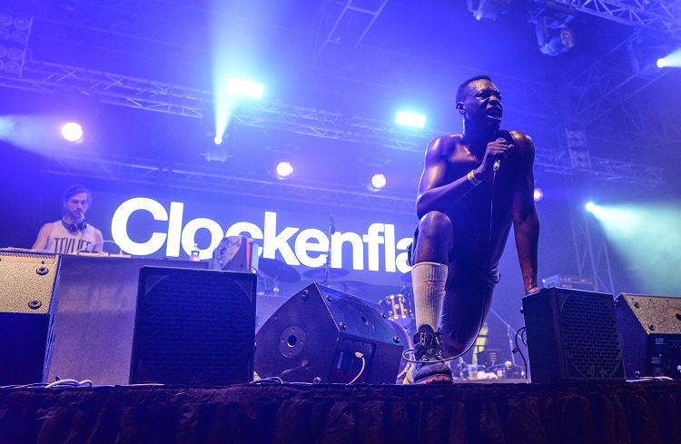 Check Out the Amazing Lineup for Clockenflap's 10th Year in Hong Kong