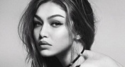 Gigi Hadid Drops Out of Victoria's Secret Shanghai Show Last Minute