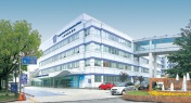 Shanghai United Family Hospital Awarded 'Gold Seal of Approval' from JCI