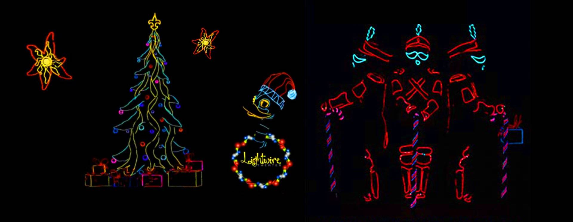 201712/Lightwire-theater-A-very-electric-christmas1.jpg