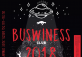 busWiness: the big countdown party in space