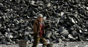 China Restarts Coal-Fired Power Plants Amid Natural Gas Shortage