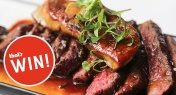 WIN! RMB500 Voucher to Colca