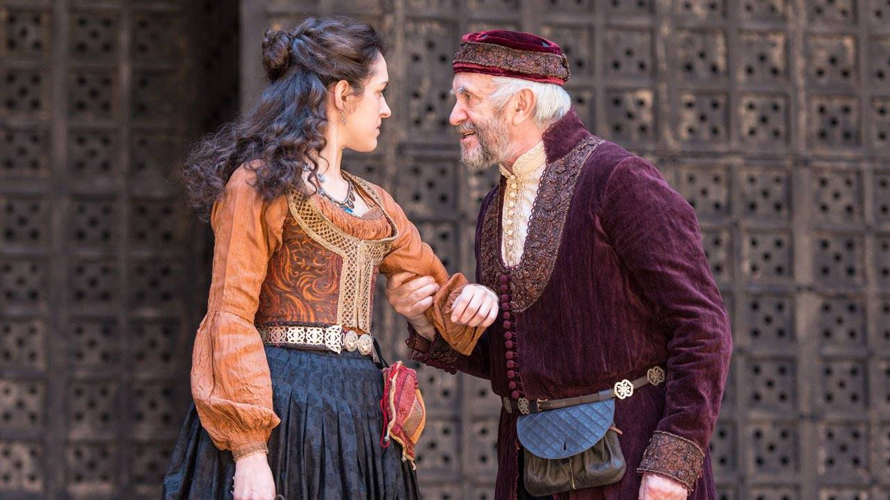 a merchant of venice The merchant of venice is a very good play by shakespeare it actually sounds like a tragic play to me because shylock ends in a tragedy the merchant of venice is a righteous play which displays true friendship and love--submitted by onion.