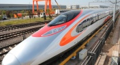 Ticket Prices Released for New HK-Mainland High-Speed Rail