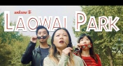 WATCH: Laowai Park (Part 1)