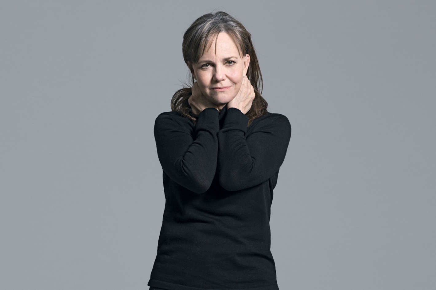 Famous People Born in the Year of the Dog Sally Field