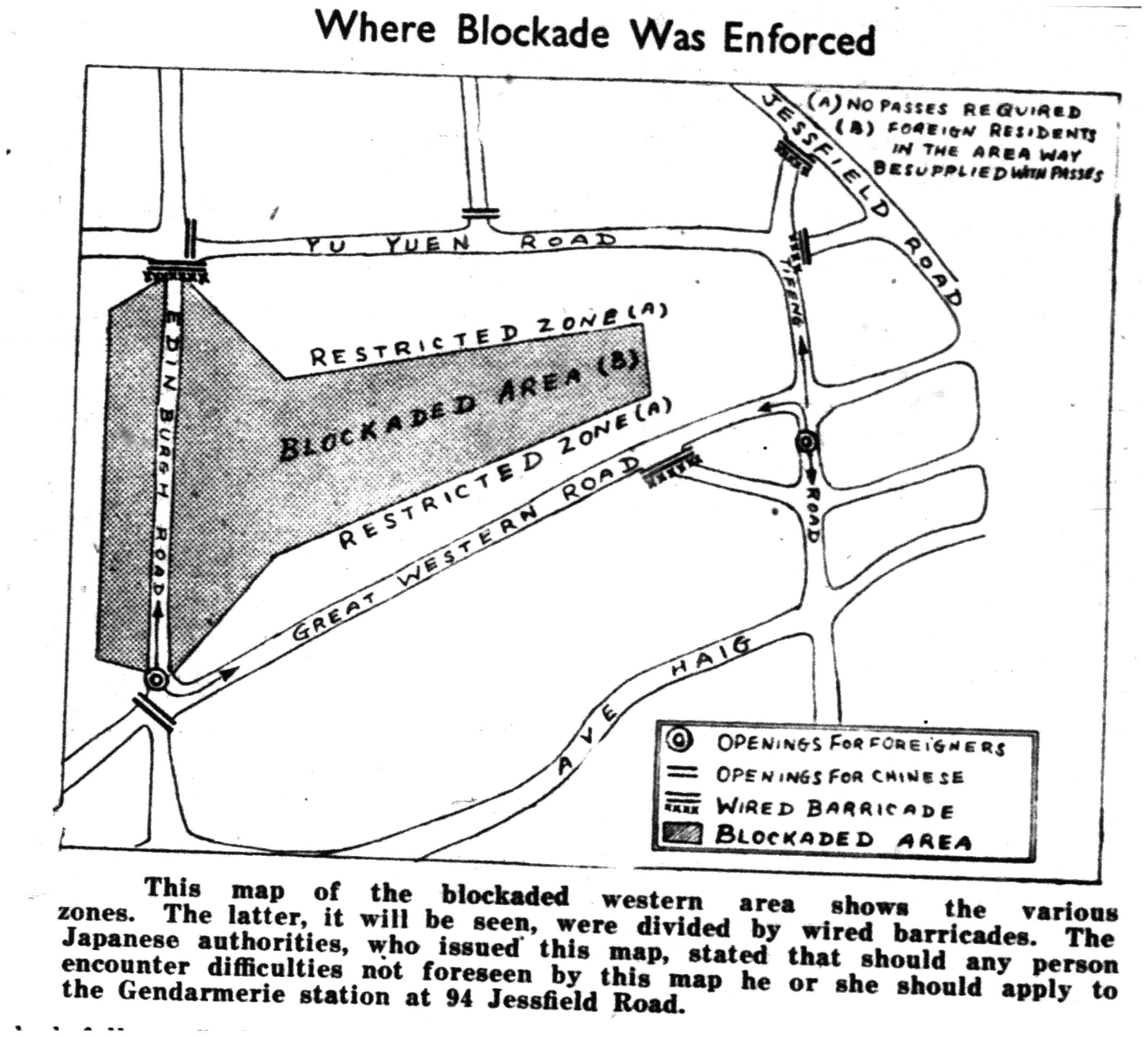 Badlands-blockade-zone-map---CWR-14-Dec-1940.jpg