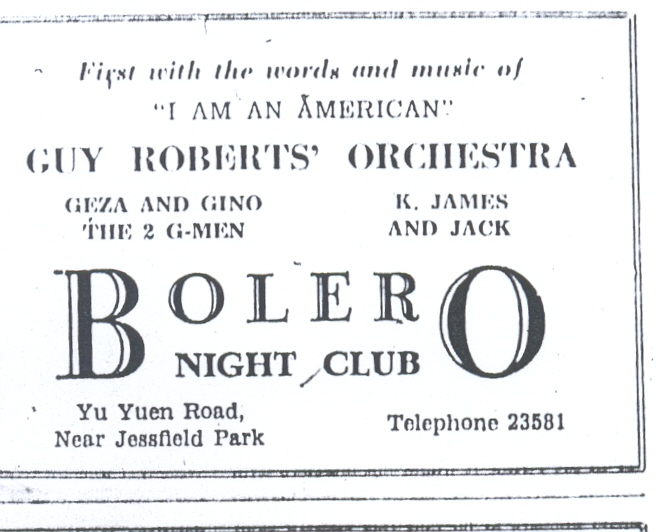 Bolero-night-club---1941.jpg