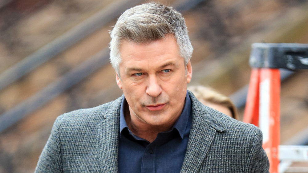 Famous People Born in the Year of the Dog Alec Baldwin
